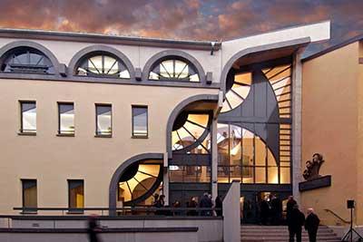 Atelier des Arts et du Patrimoine, Le Puy-en-Velay